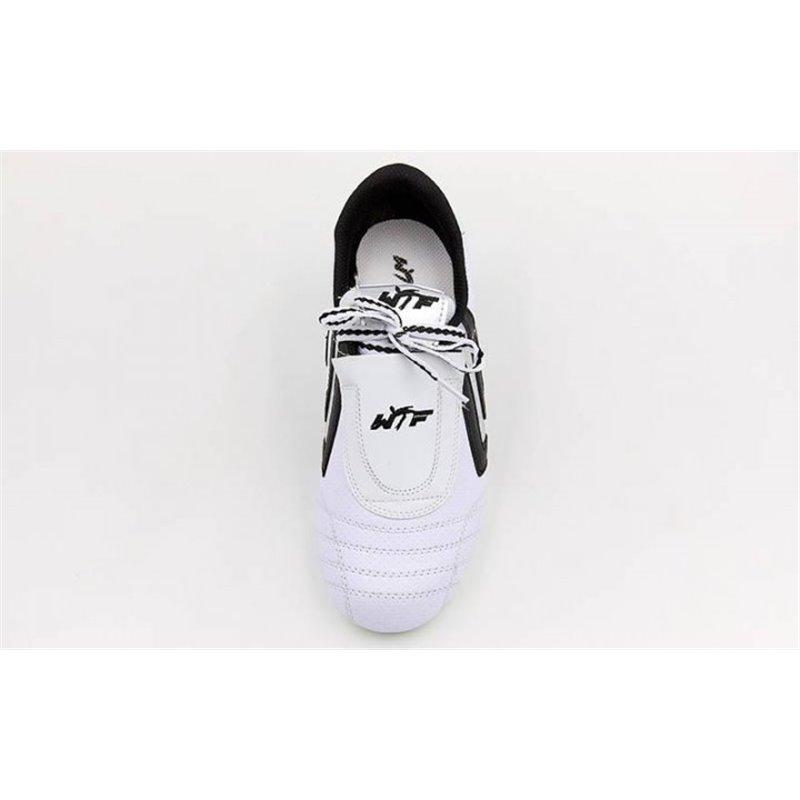 Бутсы Nike JR TIEMPO V4 IC