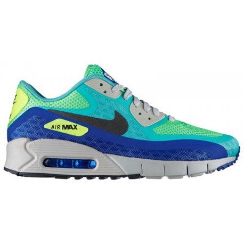 Кроссовки Nike AIR MAX 90 CITY QS