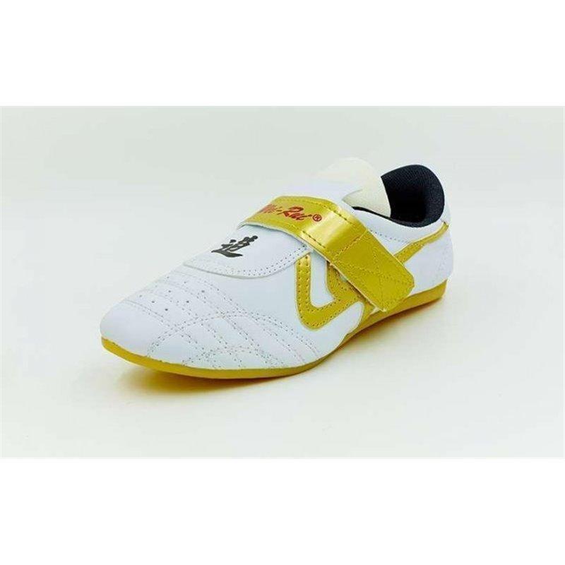 Кроссовки Nike AIR MAX 1 PREMIUM QS