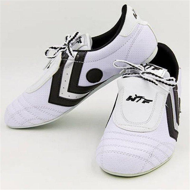 Кроссовки Nike AIR MAX 90 JCRD CITY QS