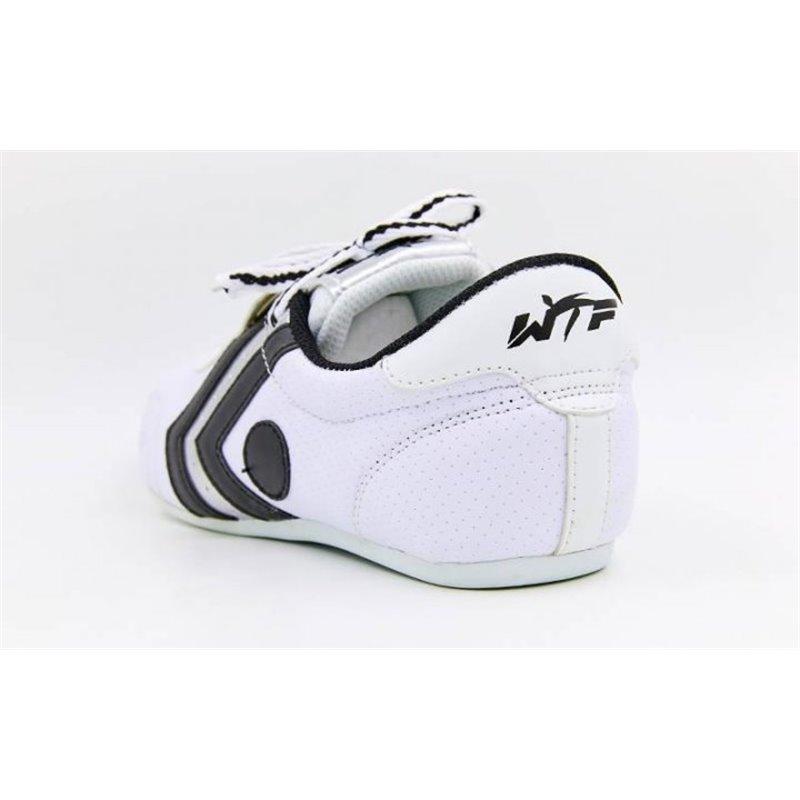 Бутсы Nike HYPERVENOM PHATAL PREM FG