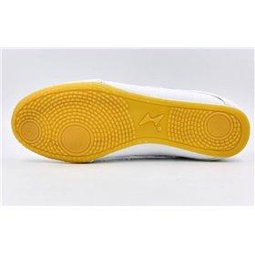 Брюки Nike TECH FLEECE PANT-1MM