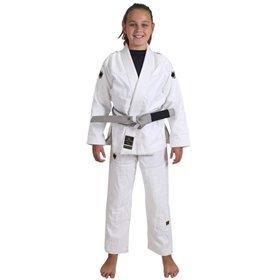 Брюки Nike KO 2.0 FLEECE PANT YTH