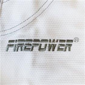 Костюм спортивный Nike FCB INFANTS HOME KIT