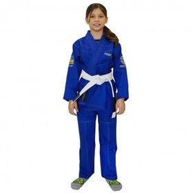 Костюм спортивный Nike FCB LT BOYS HOME KIT