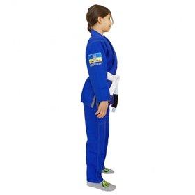 Шорты Nike MANU H/A GK STADIUM SHORT