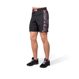 Костюм спортивный Nike CLUB WARMUP