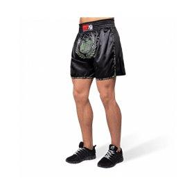 Костюм спортивный Nike OUTSPLENDOR WARMUP