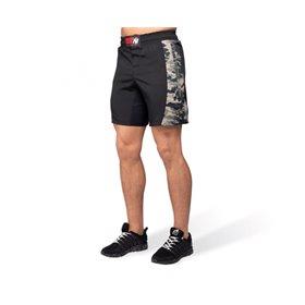 Брюки Nike HBR BF CUFF PANT LK