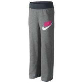 Брюки Nike N40 GFX FT CUFF PANT LK