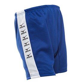 Толстовка Nike AW77 FCB AUTH FZ HOODY