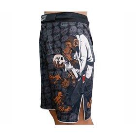 Шорты Nike FCB CVRT FT VENOM SHORT