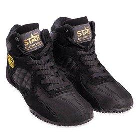 Брюки Nike N45 TECH FLEECE PANT YTH