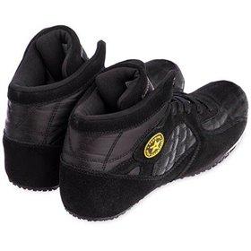 Брюки Nike N45 HBR SB SL PANT YTH