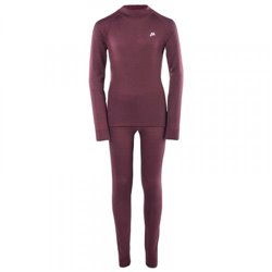 Жилет Lotto GILET PAD DOUG