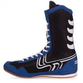 Костюм спортивный Nike FEARLESS TRACK SUIT