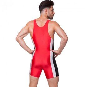 Футболка с длин. рукавом Nike NPC LIGHTWEIGHT SMLS LS TOP