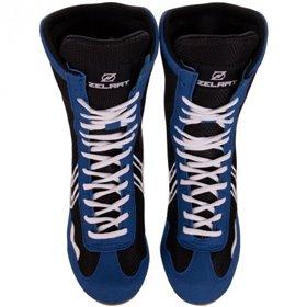 Костюм спортивный Nike FCB SQUAD LB SDLN KNIT WUP