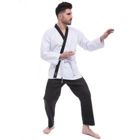 Куртка Nike WINGER FCB AUTH JKT
