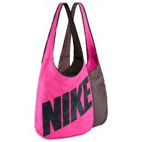 Сумка Nike NIKE GRAPHIC REVERSIBLE TOTE