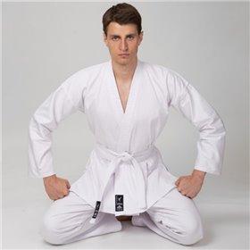Костюм спортивный Nike STANDOUT WOVEN WARMUP