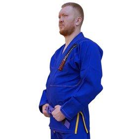 Костюм спортивный Nike JERSEY CUFFED TRACKSUIT