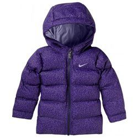 Куртка Nike ALLIANCE JKT-INSULAT INF