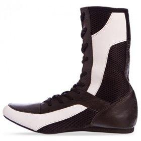 Куртка Nike CASCADE PARKA-550 HD YTH