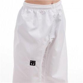 Брюки спортивные Nike N45 FRANCHISE BF CUFF PANT YTH
