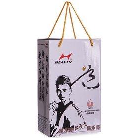 Костюм спортивный Nike STRIKER PASS WVN TRK ST