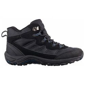 Ботинки Merrell ICE CAP MID III