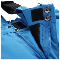 Ботинки Helly Hansen AST BOOT