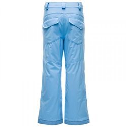 Ботинки Zamberlan 6000 DENALI EVO RR black/orange