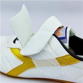 Кроссовки для активного отдыха Adidas TERREX FAST R MID GTX