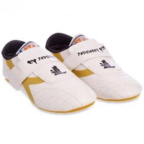 Брюки спортивные Nike YTH LIBERO 3/4 KNIT PANT