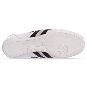 Костюм спортивный Nike STANDOUT WARMUP-CUFFED
