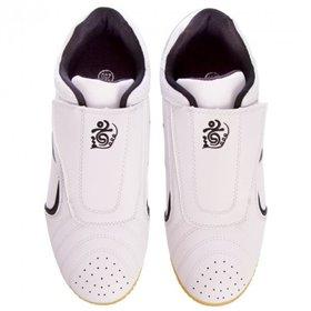 Куртка Nike DEFENDER PARKA-550 HD YTH