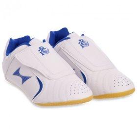 Куртка Nike ULT PROTECT JKT-INSUL YTH