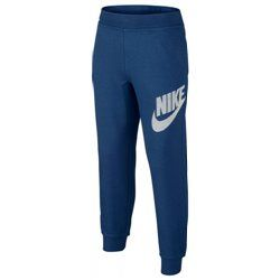 Брюки спортивные Nike N45 HBR SB RIB CUFF PANT YTH