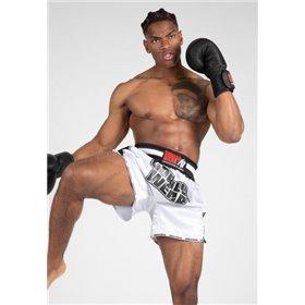 Жилетка Nike ALLIANCE VEST-INS YTH