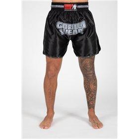 Куртка Nike ALNCE INSL HOODED JKT LK