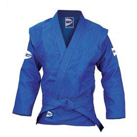 Куртка Nike CORE PADDED FCB JKT