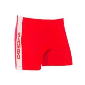 Костюм спортивный Nike POLYWARP RAGLAN W-UP WERE