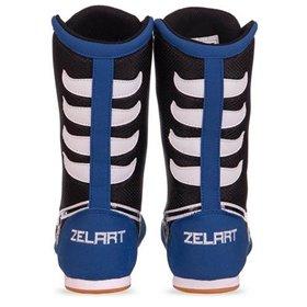 Ботинки W LYNX