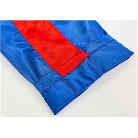 Кроссовки для волейбола GEL-ROCKET 7 Asics