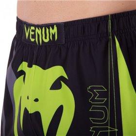 Кроссовки для волейбола GEL-TASK Asics