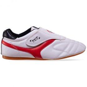 Монопод для камер GOPRO® Original 1X 21 to 34.5