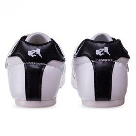 Кейс SP POV Case GoPro-Edition 3.0 olive