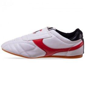 Кейс SP POV Case GoPro-Edition 3.0 Grey