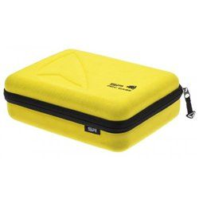 Кейс SP POV Case GoPro-Edition 3.0 yellow